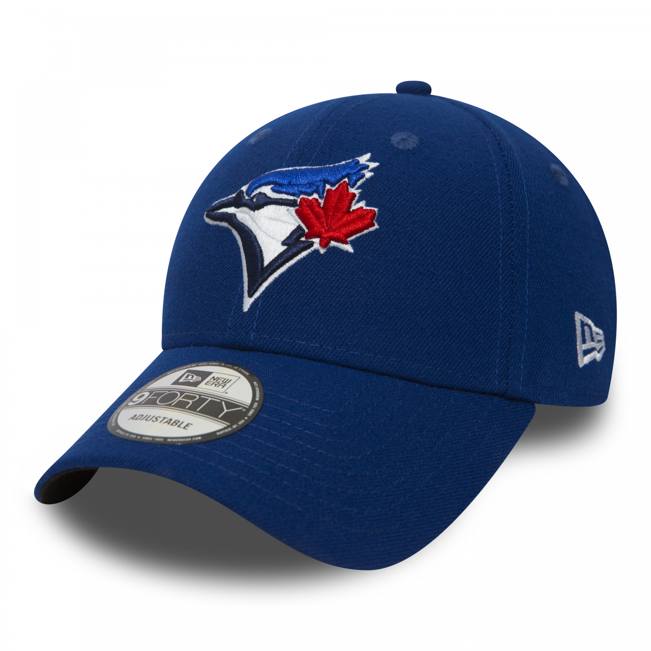 10617827 9FORTY THE LEAGUE MLB TORONTO BLUE JAYS CAP