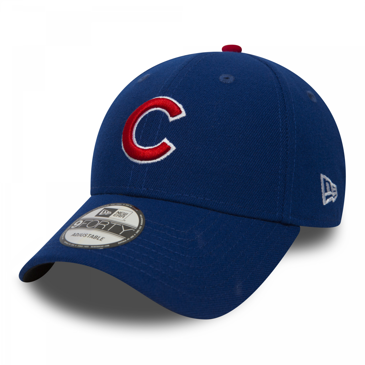 10982652 9FORTY THE LEAGUE MLB CHICAGO CUBS CAP