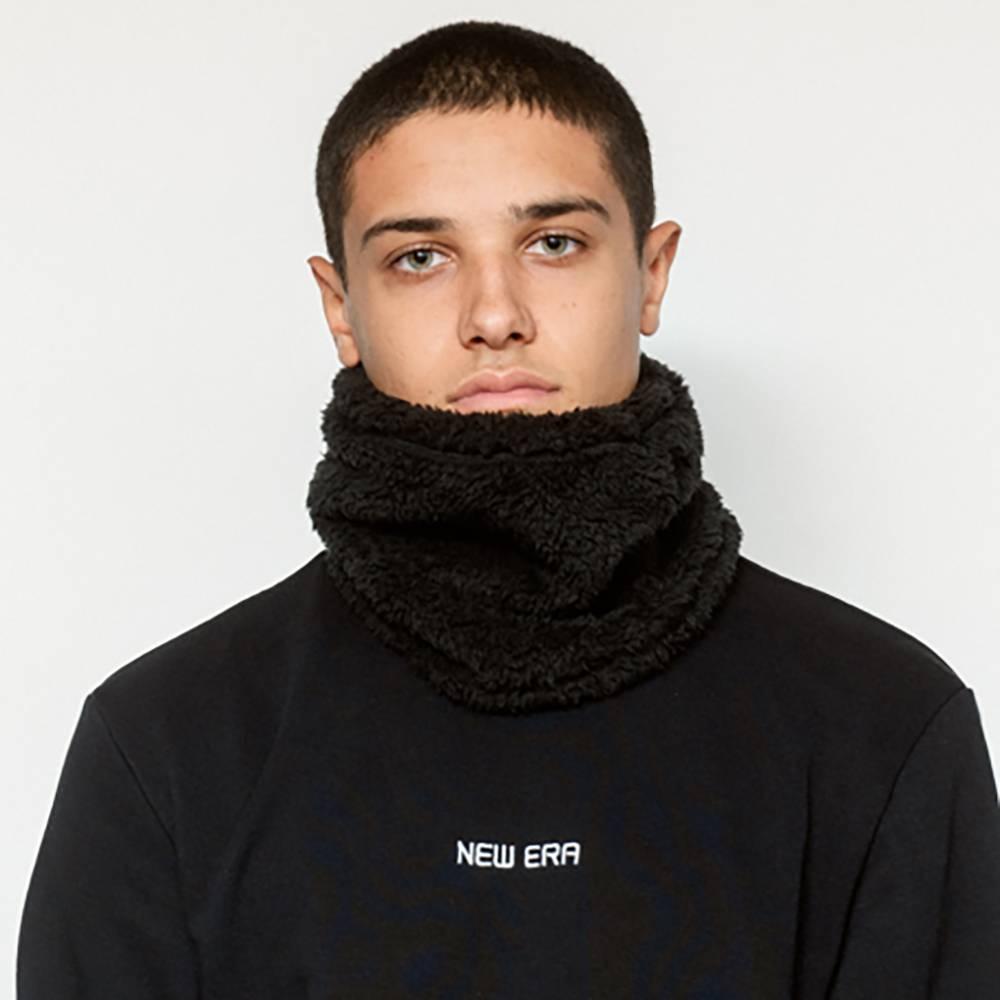 11837538-new-era-neck-gaiter