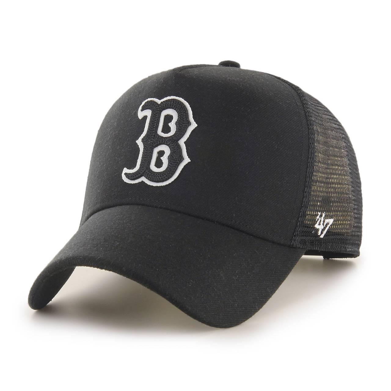 B-CHLMM02WBP-BK-mlb-boston-red-sox-trucker-black-47