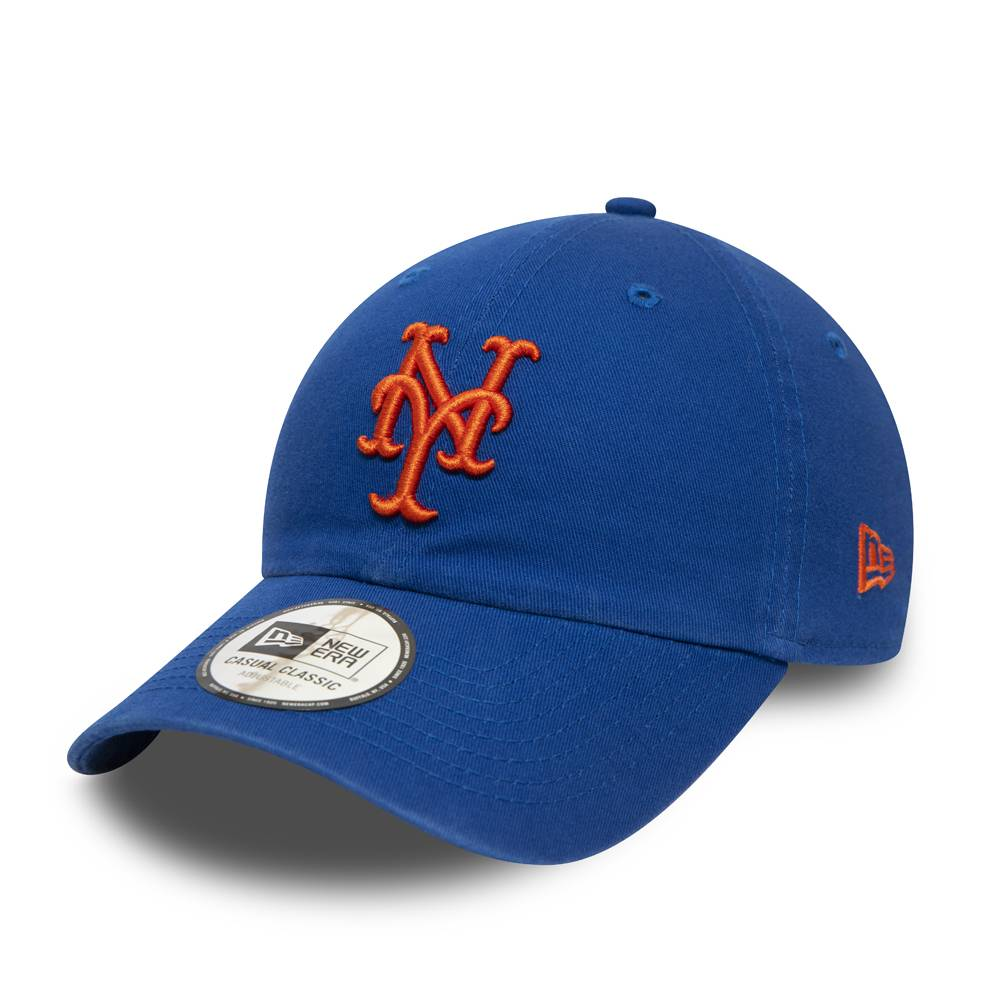 12514115-new-era-casual-classic-mlb-new-york-mets-blue-dads-cap