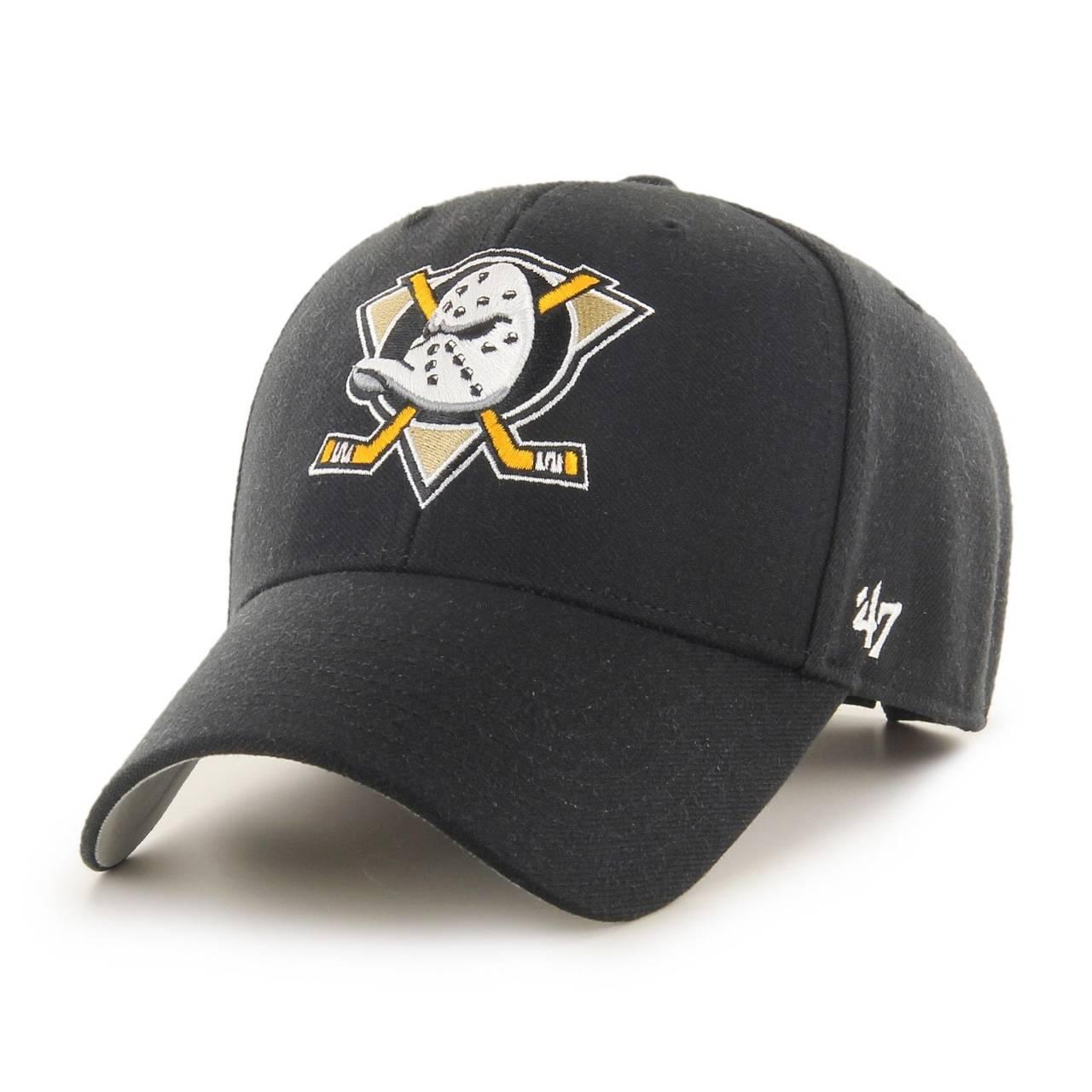 NHL ANAHEIM DUCKS '47 MVP CAP