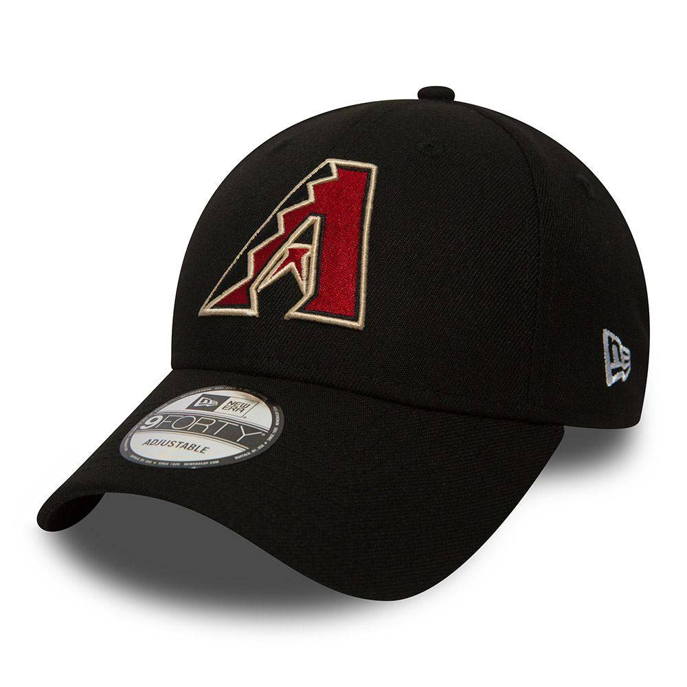 9FORTY THE LEAGUE MLB ARIZONA DIAMONDBACKS CAP