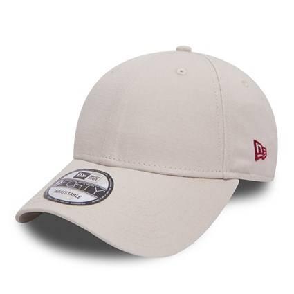 80536687 9FORTY NEW ERA CAP CO CREAM CAP