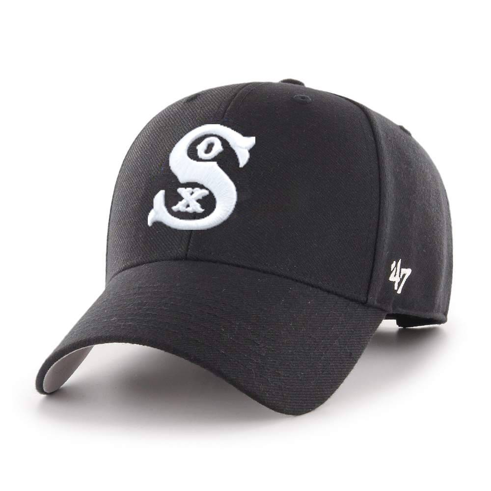 47'-mlb-chicago-white-sox-cooperstown-curved-mvp-cap