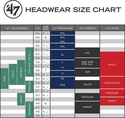 47_HAT_SIZE_CHART_lidzcaps-com_large