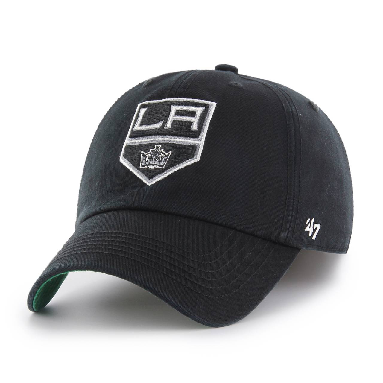 NHL LOS ANGELES KINGS '47 FRANCHISE FITTED CAP