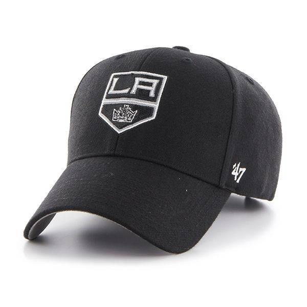 NHL LA KINGS '47 MVP CAP