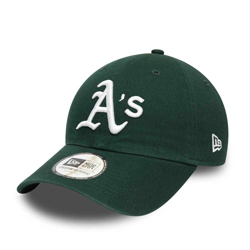 12514114-new-era-casual-classic-oakland-athletics-dads-cap