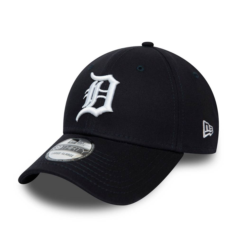 12490193-new-era-39thirty-mlb-detroit-tigers-stretch-fitted-cap.jpg