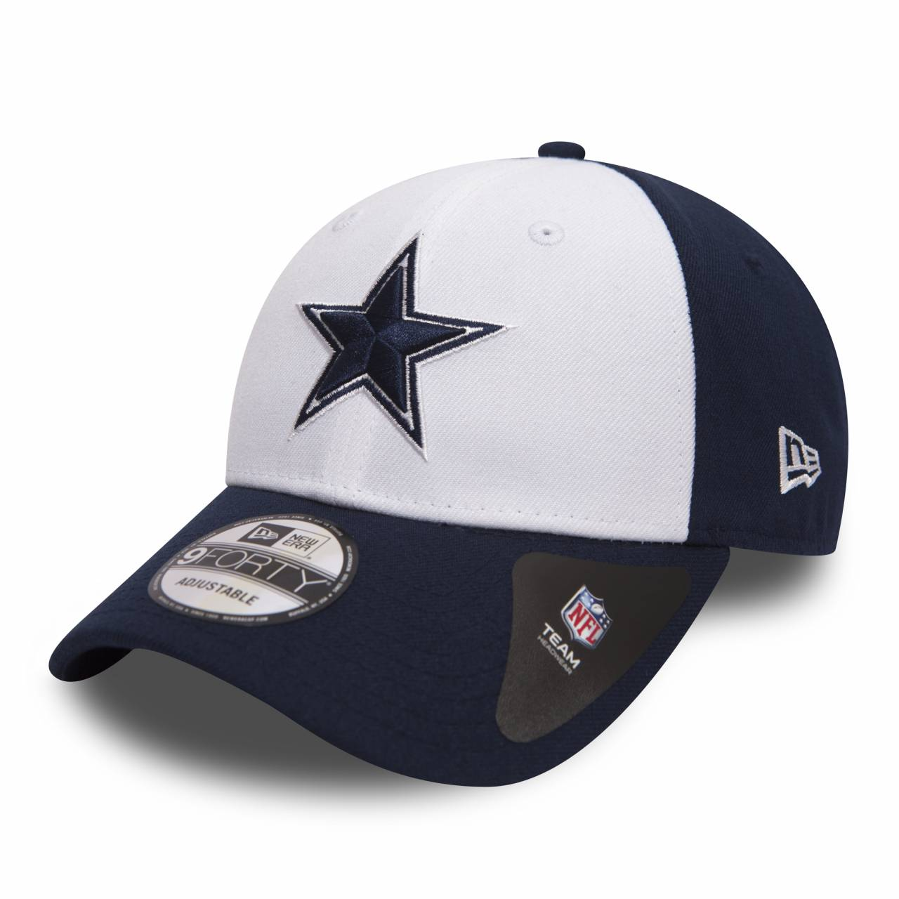 10517887 9FORTY THE LEAGUE NFL DALLAS COWBOYS CAP