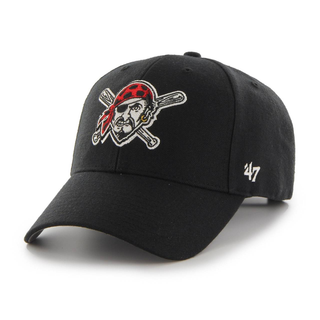 47-mvp-mlb-cooperstown-pittsburgh-pirates-black-curved-cap