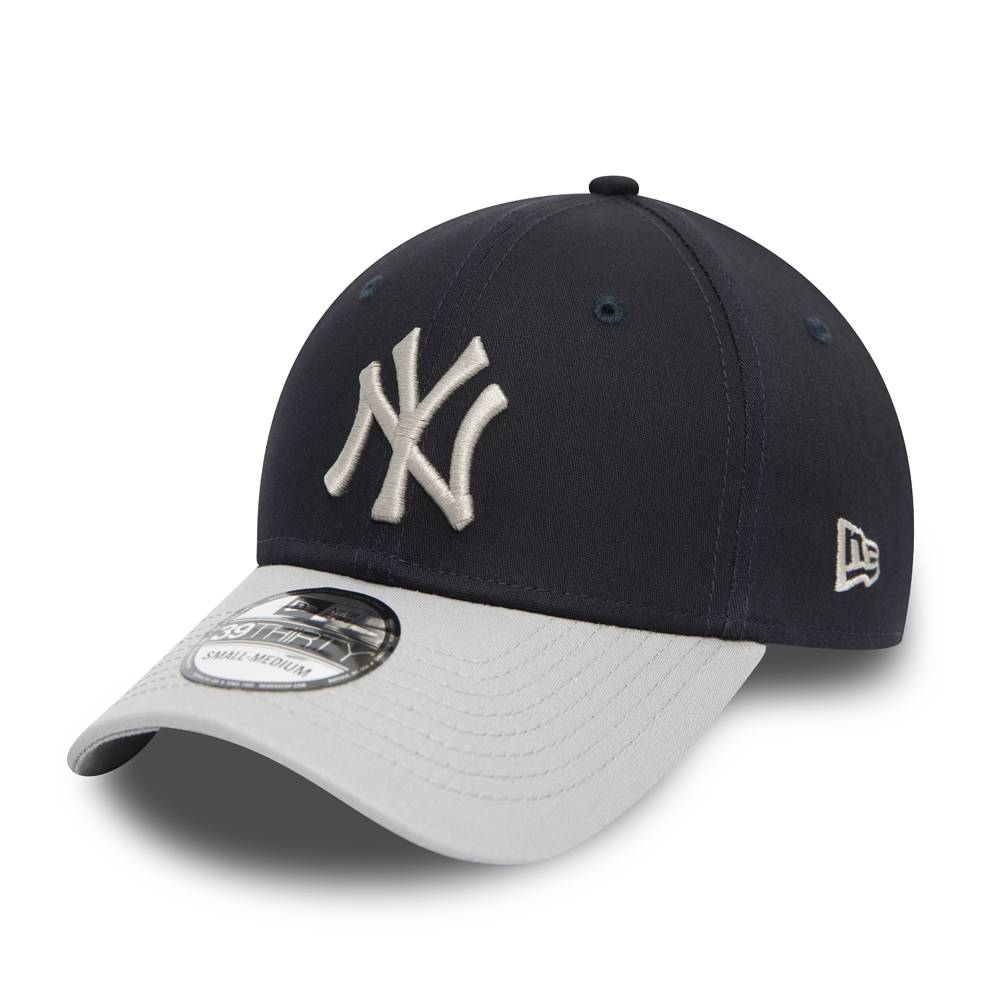 12381077-new-era-39thirty-mlb-new-york-yankees-stretch-fitted-cap