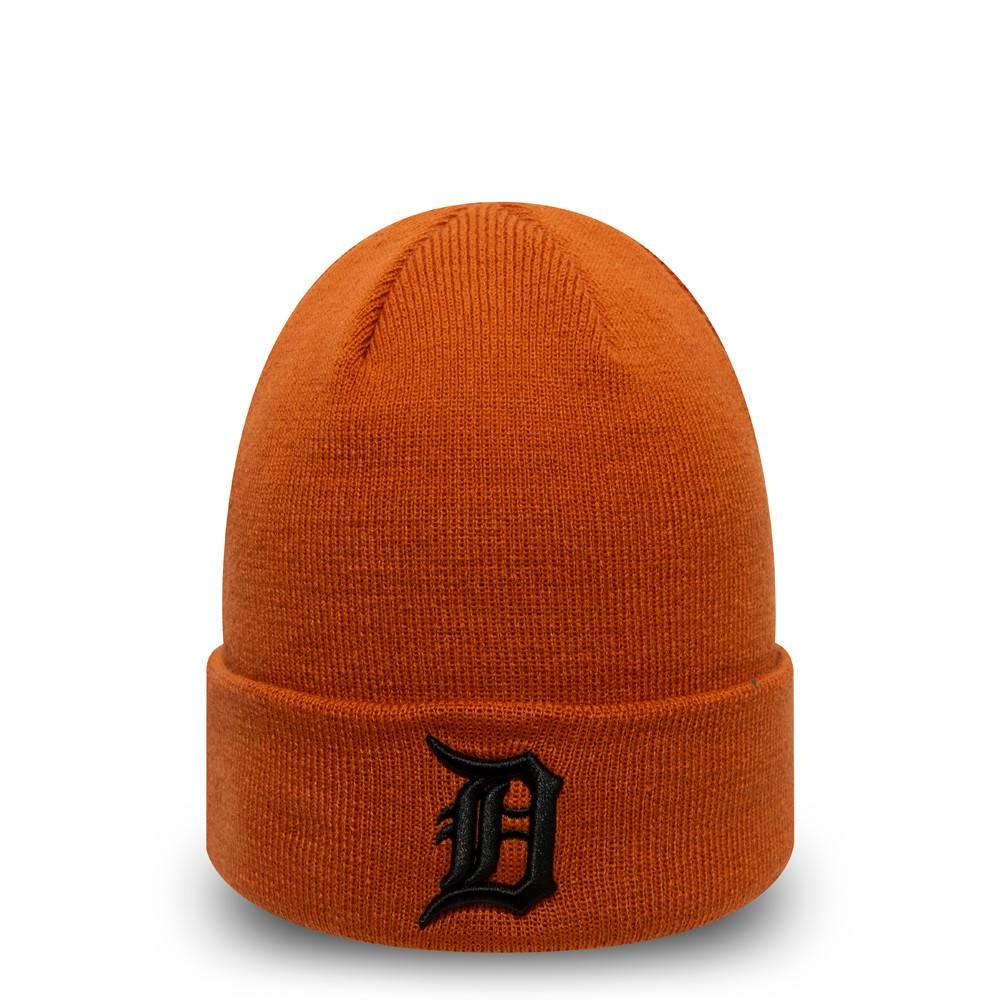 12040427-new-era-detroit-tigers-rust-knit