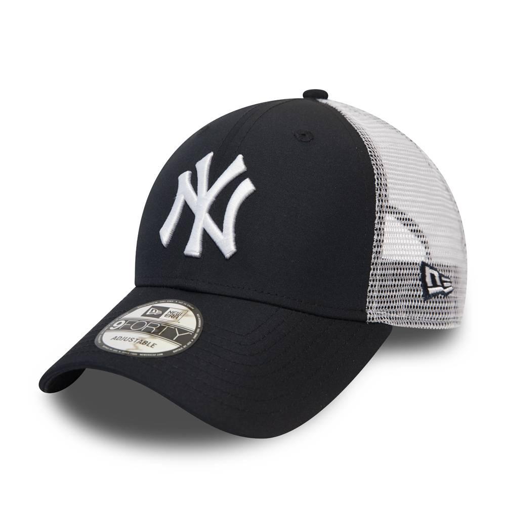 12380813 9FORTY MLB NEW YORK YANKEES SUMMER LEAGUE NAVY CAP