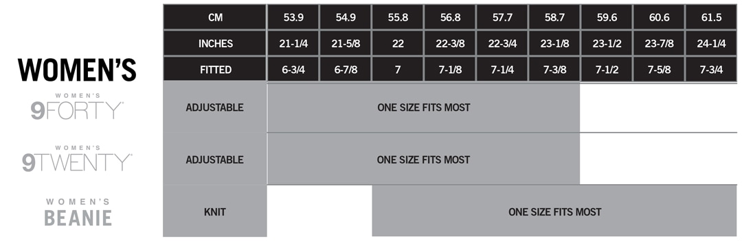womens-sizeguide-mobile