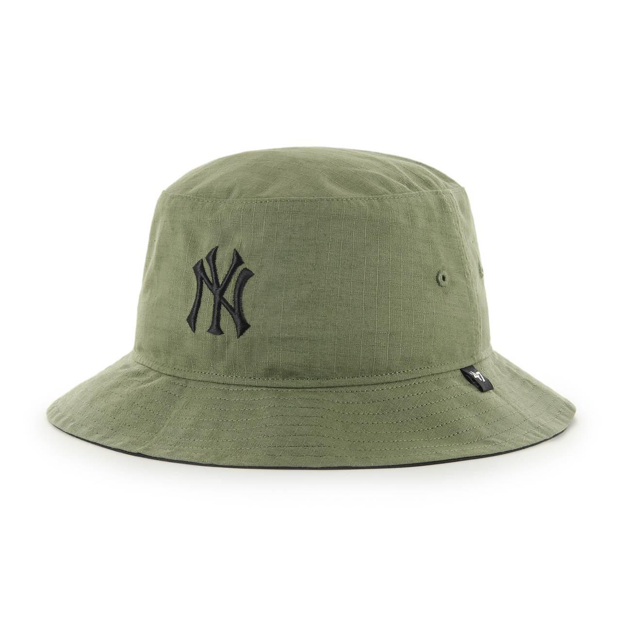 MLB NEW YORK YANKEES GRID LOCK '47 BUCKET