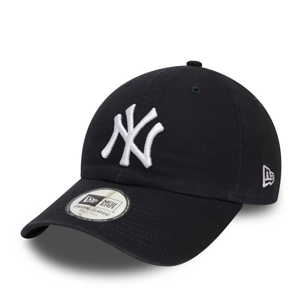 12505724-new-era-casual-classic-mlb-new-york-yankees-navy-dads-cap